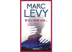 emilie-duchene-culture-littérature-marc-levy-et-si-cetait-vrai
