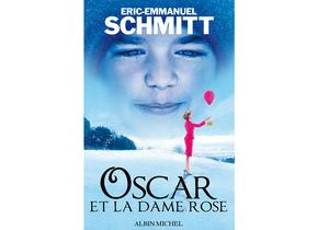 emilie-duchene-culture-littérature-oscar-et-la-dame-rose