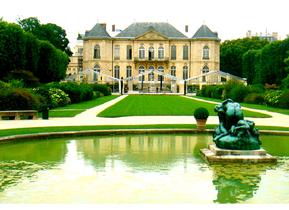 emilie-duchene-culture-musee-paris-rodin