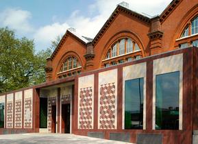 lisa-mehydene-culture-musee-museum-of-childhood