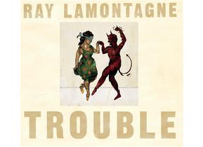 lisa-mehydene-culture-musique-ray-lamontagne