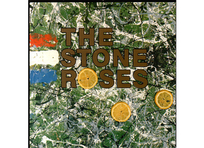 lisa-mehydene-culture-musique-the-stone-roses