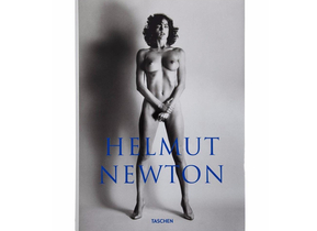 nathalie-rives-culture-beauxarts-helmut-newton