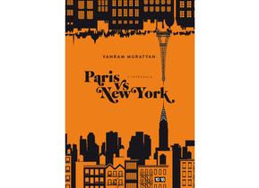 nathalie-rives-culture-beauxarts-paris-vs-newyork