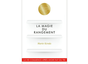 nathalie-rives-culture-livres-marie-kondo