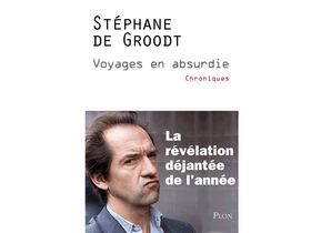 nathalie-rives-culture-livres-stephane-de-groodt