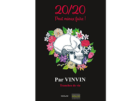 nathalie-rives-culture-livres-vinvin
