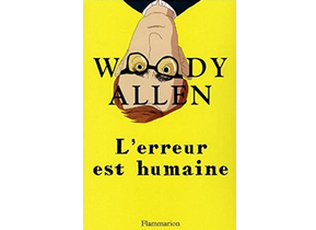 nathalie-rives-culture-livres-woody-allen