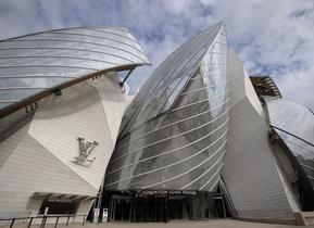 nathalie-rives-culture-musee-galerie-fondation-louis-vuiton