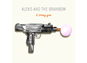 nathalie-rives-culture-musique-alexis-and-the-brainbow