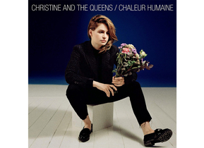 nathalie-rives-culture-musique-christine-and-the-queen