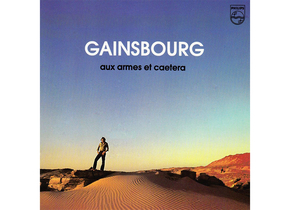 nathalie-rives-culture-musique-gainsbourg